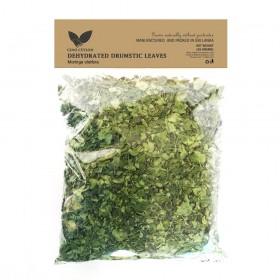 Drumstick Leaves (Moringa oleifera)
