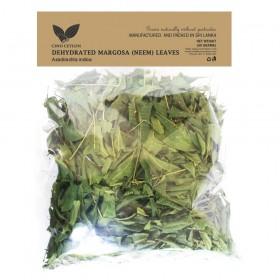 Margosa / Neem Leaves (Azadirachta indica)