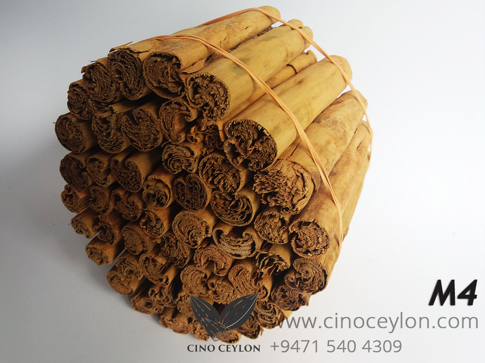 cinnamon M4 wholesale