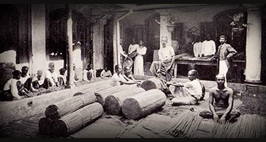 history-of-ceylon-cinnamon